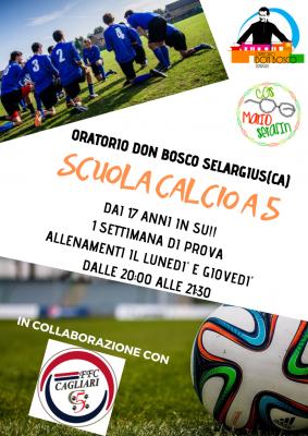 scuola-calcio-a-5